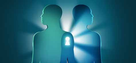 Tip: Heb je vragen over reïncarnatie? Lees De Nacht dat de Sterren Dansten