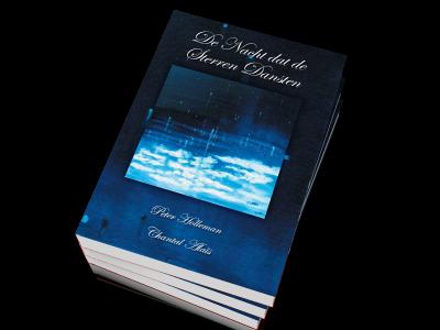 Boek van Shantah